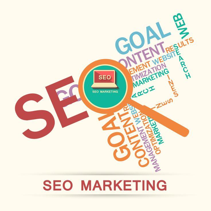 Marketing Timisoara pentru afacerea ta - Servicii profesionale de marketing si web design pentru afacerea ta. Cu ajutorul Star Marketing iti poti dezvolta strategii de marketing si web design eficiente pentru a creste numarul de clienti si brandul afacerii tale!  http://star-marketing.ro