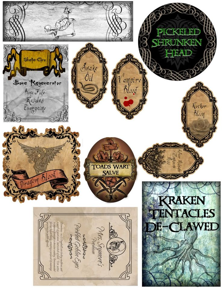 Witch props and ideas  http://www.halloweenforum.com/halloween-props/90111-witch-props-ideas-60.html