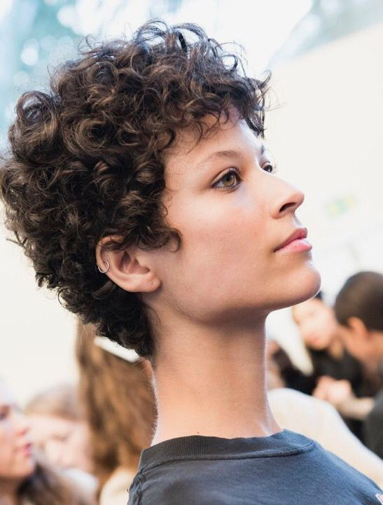 21 best Test images on Pinterest  Hairstyles Short bobs
