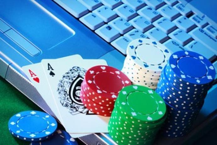 Les casinos en ligne: Que nous réservent-ils pour 2017?   http://blogosquare.com/les-casinos-en-ligne-que-nous-reservent-ils-pour-2017/