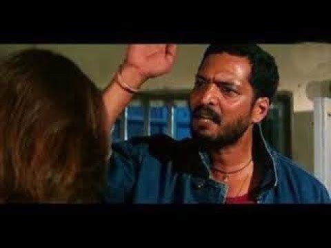 Watch Old Kohram - Amitabh Bachchan, Nana Patekar | Bollywood Action Movie HD watch on  https://free123movies.net/watch-old-kohram-amitabh-bachchan-nana-patekar-bollywood-action-movie-hd/