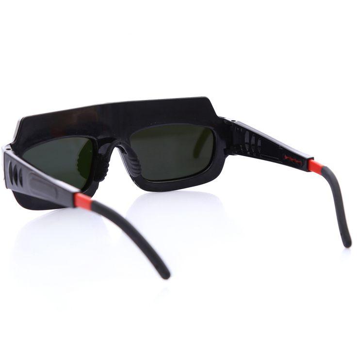 Купить очки гуглес на ebay в иваново комплект fly more к бпла спарк