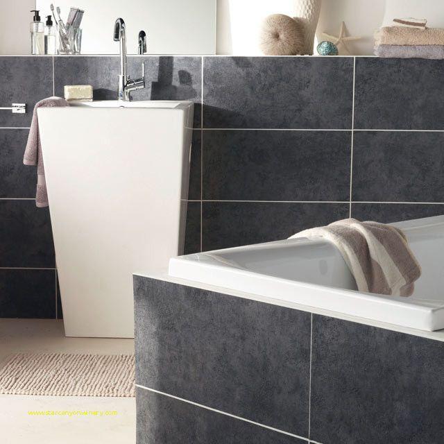 pose carrelage adhesif salle de bain