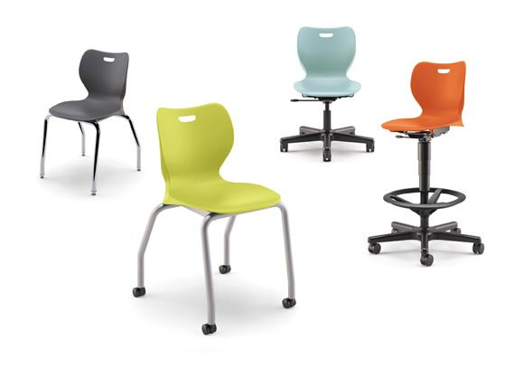 52 Best Hon Workplace Furniture Images On Pinterest