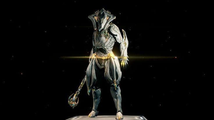 Loki Prime. The God of trickster, now in prime armor ...