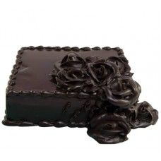 Chocolate Cake Online - Zoganto offers fresh chocolate cake online with same day home delivery. Send Chocolate cakes online from wide range of cakes with free shipping.