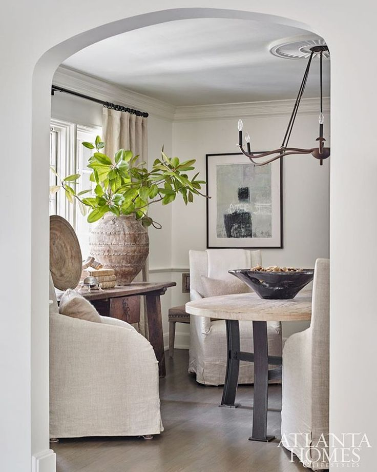 White Living Spaces: Best 25+ Atlanta Homes Ideas On Pinterest