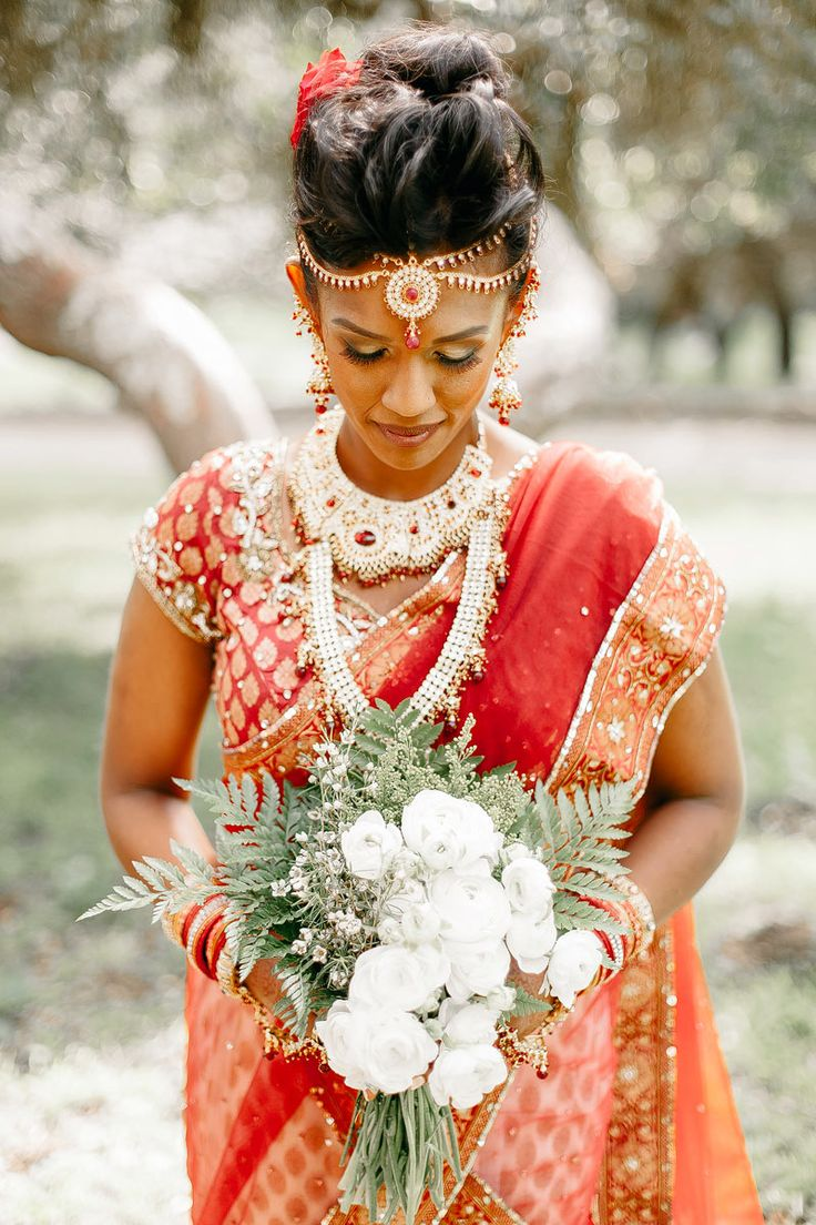 Modern indian wedding, Joaquin Miller Park Community Center Wedding #indianwedding #modernidniawedding #sanfranciscowedding