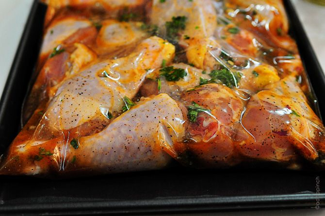 Grilled Chicken Legs Recipe...Gonna use chicken stock instead of beer