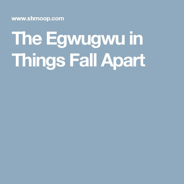Things Fall Apart Symbolism Quotes: Best 20+ Things Fall Apart Ideas On Pinterest