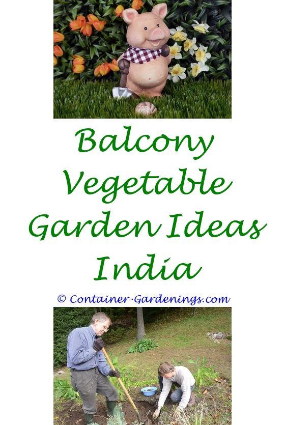 Gardeners Supply Burlington Vt   Terraced garden, Garden ideas and ...