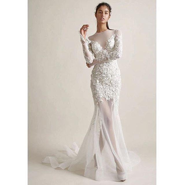 193 best C O U T U R E images on Pinterest | Bridal, Homecoming ...
