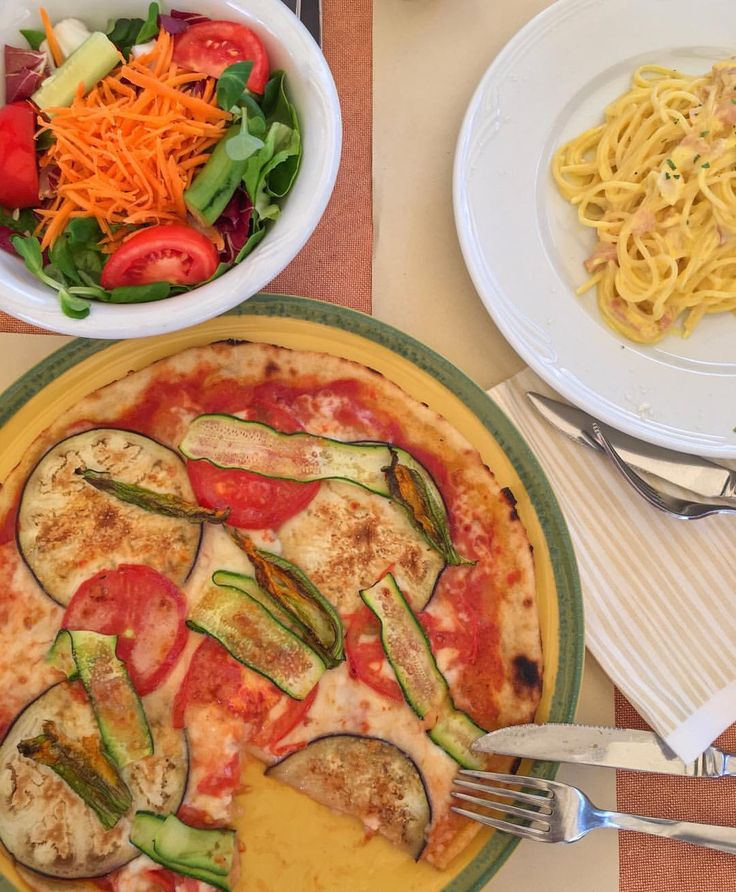 Zoli Paradies Direkt Gegenuber Der Arena Di Verona Gibt Es Im Restaurant La Costa In Bra Eine Unglaublich Leckere Glutenf Glutenfreie Pizza Restaurant Lecker