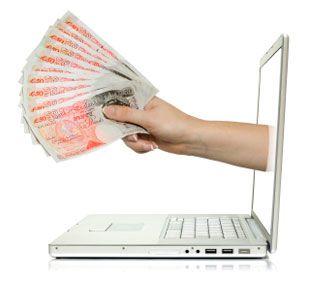Daytona beach cash advance image 1