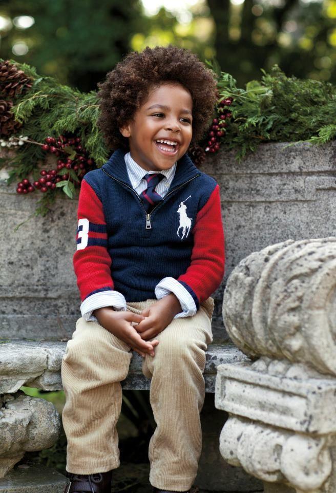 Ralph Lauren kids, fashion trends kids, www.lacasitademartina.com: