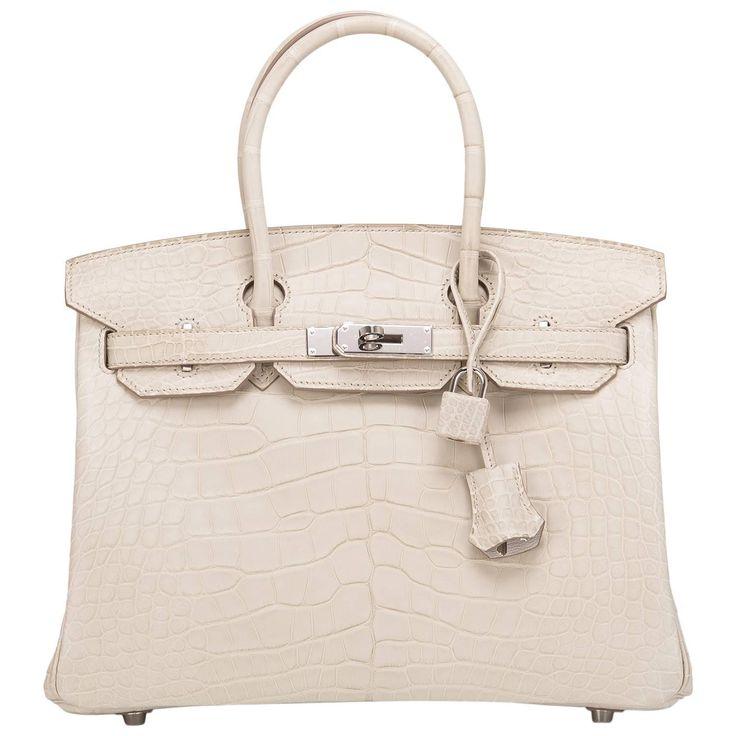 replica birkin handbags - hermes kelly doll bag limited edition noisette leather quelle ...