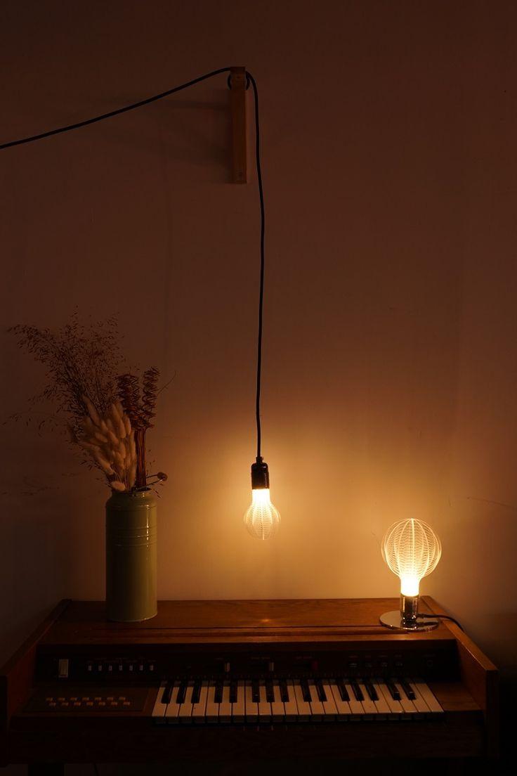 #modern #home #decor #interior #design #lighting #lamp