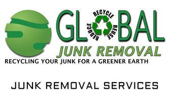 Global Junk Removal Inc