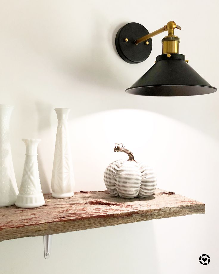 Non hardwired sconce details are live on the blog, www ... on Non Wired Wall Sconces id=95551