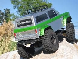 Image result for silver bronco