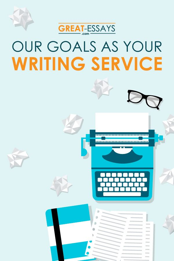Synthesis Essay Topic Ideas  We Strive To Be Among The Most Honest And Reliable Essay Writing Services  On The Internet All Term Paper Writing Is Customized To A International Business Essays also Personal Essay Samples For High School We Strive To Be Among The Most Honest And Reliable Essay Writing  English Narrative Essay Topics