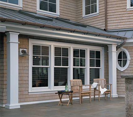 Andersen 400 Series Windows   Home And Garden Design Ideas