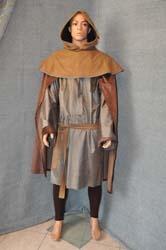 Vestiti Medievali Costumi Professionali Abiti del Medioevo Novità Cortei Sfilate Eventi