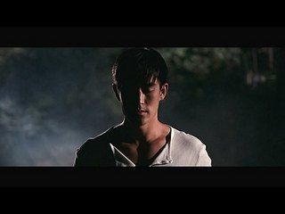 Street Fighter: Assassin's Fist: Ryu Trailer --  -- http://www.movieweb.com/movie/street-fighter-assassins-fist/ryu-trailer