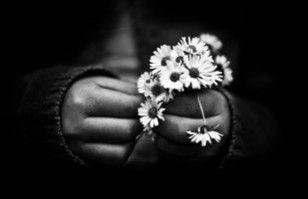 fotografia artistica blanco y negro - Buscar con Google