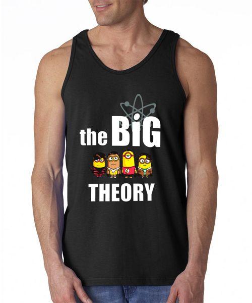 http://www.bonanza.com/listings/Black-T-Shirt-Big-Bang-Minions-Men-s-Tank-Tops/256731209
