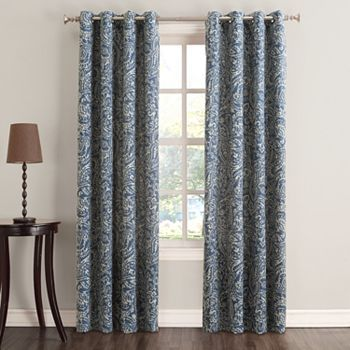 17 best curtains images on pinterest | window treatments, curtains