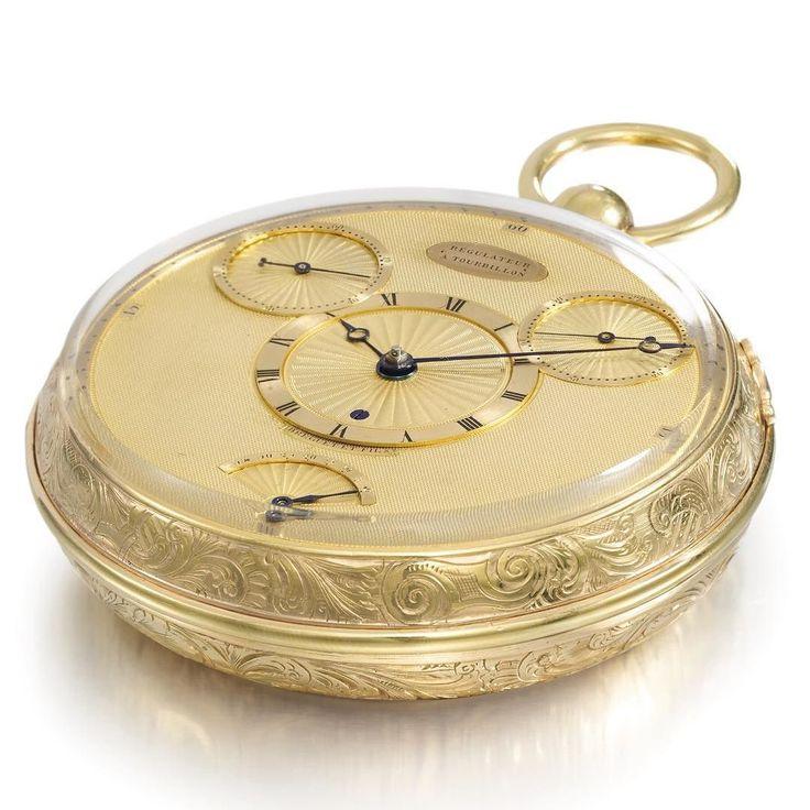Выставка Часовое искусство и инновации дома Breguet откроется во Дворце ордена Почетного легиона в Сан-Франциско в субботу 19 сентября и продлится до 10 января 2016 года. Она представляет часть регулярной программы музея 2015-2016 гг. и возможно является самой обширной коллекцией часов одной марки когда-либо демонстрируемой крупным музеем искусств. Основные экспонаты выставки включают дорожные часы изготовленные для императора Наполеона Бонапарта часы время на которых можно определять на…
