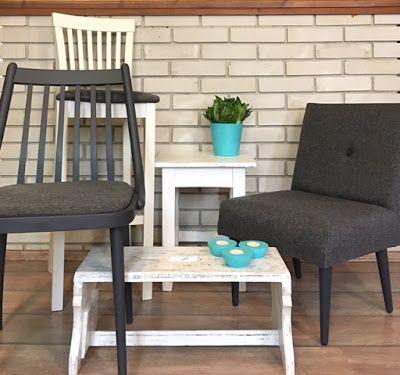 Lakástuning ötletek eladásra- Home Staging