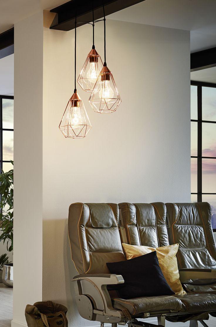 Best 20 Cluster Pendant Light Ideas On Pinterest