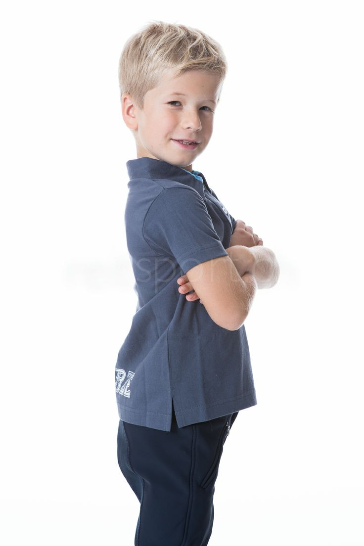Polo for kids? Check out our kids polos from Horze! More for kids on our online shop: http://www.reitsport.ch/reiter/oberbekleidung/kurzarm/horze-horze-gara-poloshirt-fuer-kinder-marineblau-pdb http://www.reitsport.ch/search?sSearch=kinder
