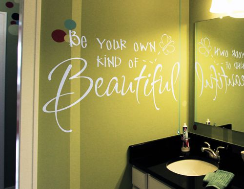 10 best Top Sellers images on Pinterest | Wall decal, Wall decal ...