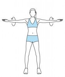 3 FAST AND EASY WAYS TO SHAPE UNDERARM FAT