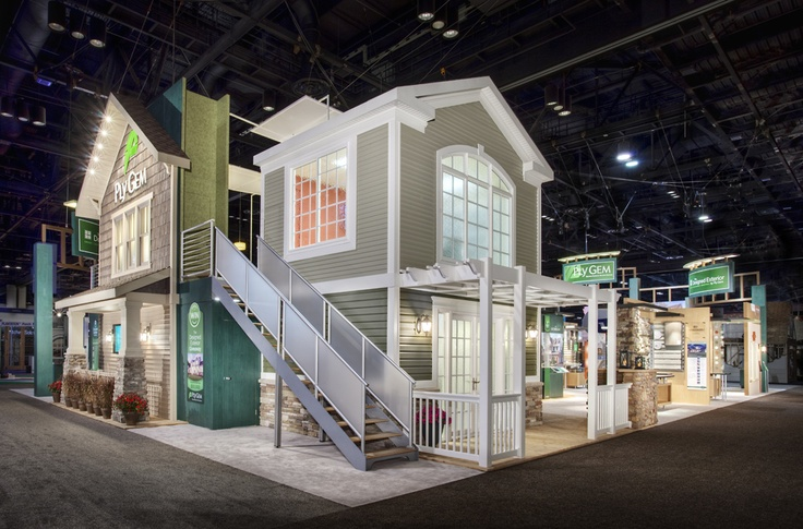 Exhibition Stand Construction Materials : Best great exhibit design examples images on pinterest