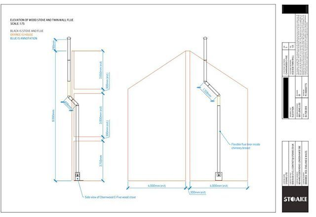 283 best Autocad Layout images on Pinterest | House floor plans ...