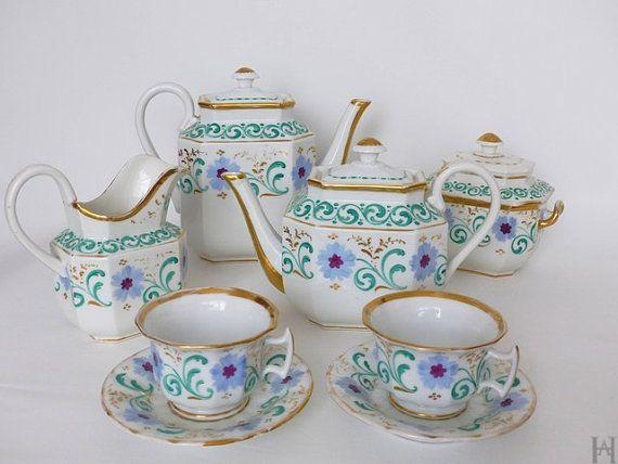 47 best Tasses \ mugs vintage⎮Vintage cups \ mugs images on - poignee de porte porcelaine ancienne