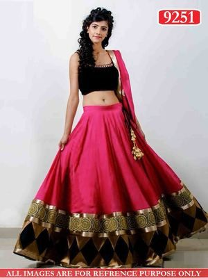 India GeorgetteVelvet Saree Bollywood Sarees Online on Shimply.com