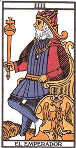 4-emperador.jpg (154×300)