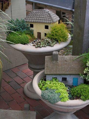 farmers daughter garden center in rhode island fairy homes in birdbaths