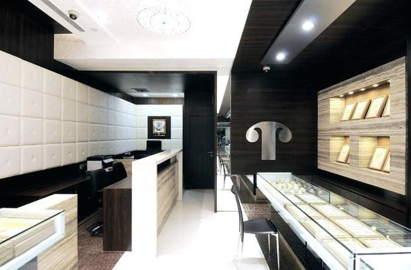Imitation Jewellery Shop Interior Design Jewelry Display Counter With Glass Showcase For And Wooden Jewelry Display Counter Design Jewelry Store Interior