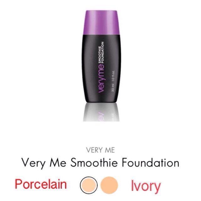 Temukan dan dapatkan Foundation - Very Me hanya Rp 82.800 di Shopee sekarang juga! http://shopee.co.id/claudyafm/84740988 #ShopeeID #kosmetik #makeup  Line: Claudia.oriflame BBM: 597B4C7E WA: 081210851786
