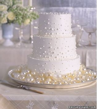 sugar bubble wedding cake 38 best cakes and groom images on 20564