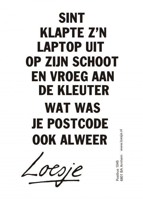 huisentuinkado.nl