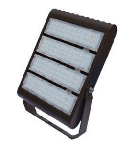 Get a CSC LED 220W Daymaker Series Flood Light 5000K #Shopping #ElectricalTool #SupplyExpert #Lighting #Canada