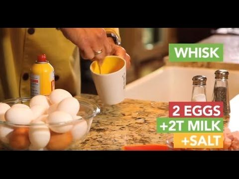 egg recipes with pasta