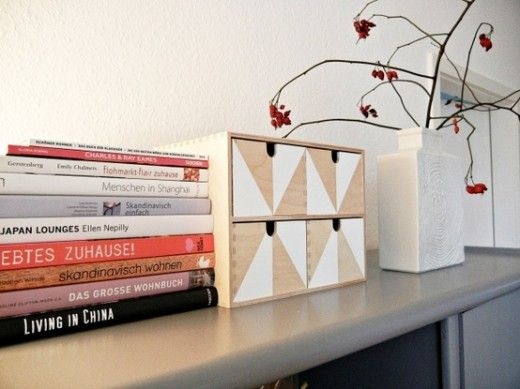 59 best MOPPE images on Pinterest Ikea hacks, Diy room decor and - küchen regale ikea